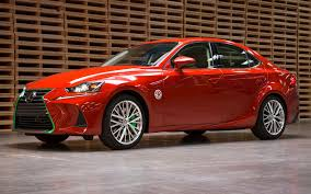 lexus cars 2016 lexus sriracha is show car 2016 wallpapers and hd images car pixel