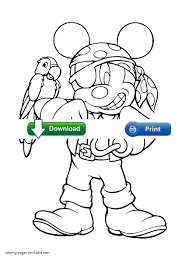 disney halloween coloring pictures u2013 fun for halloween