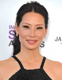 Holmes On Homes Cancelled by Lucy Liu To Play Watson In Cbs U0027 Modern Sherlock Holmes Pilot