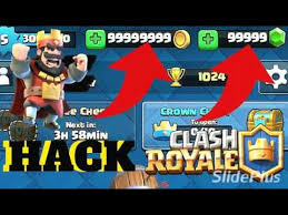x mod game download free clash royale mod 1 3 2 free download android xmod tutorialsx