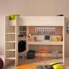 Schreibtisch Bestellen Uncategorized Geräumiges Hochbett Jugendzimmer Mit Schreibtisch