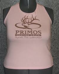 Primos Ground Max Hunting Blind The Success Of Most Hunters In Many Types Of Hunting Situations