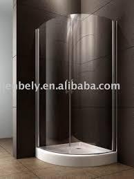 glass pivot shower door 27 shower wall replacement panels shower shower enclosure half