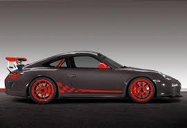 porsche 911 gt3 rs top speed 2009 porsche 911 gt3 rs 997 specifications photo price