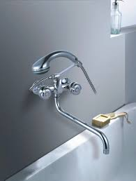 bathtub faucet with shower attachment home decor shower attachment for bathtub faucet bathroom ceiling