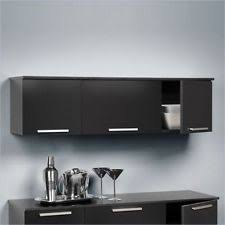 contemporary sideboards and buffets ebay
