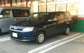 toyota succeed cars for sale in myanmar found 90 carsdb