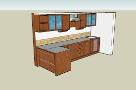 kitchen ideas for small areas trans modular kitchen designs clam shell cooking area styles india