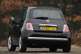 peugeot approved used cars fiat abarth found approved used car scheme approved used car