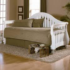 what is a fitted daybed covers u2014 the clayton design