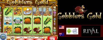 thanksgiving slots best thanksgiving themed slots