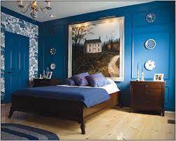 bedroom light blue paint colors bedroom bedroom ideas for