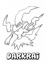 pokemon coloring pages white kyurem pokemon black and white coloring pages many interesting cliparts