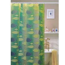 Shower Curtains Sets For Bathrooms by Online Get Cheap Bathroom Shower Curtain Sets Aliexpress Com