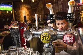 china u0027s biggest beer brands fortune