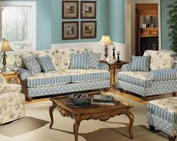 Cottage Style Living Room Furniture Country Cottage Style Living Rooms Carolines Cottage Living Room