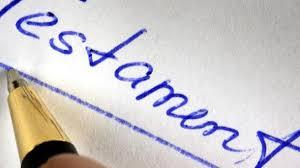 pflichtteilsansprüche pflichtteilsansprüche unterliegen keiner schiedsgerichtsbarkeit