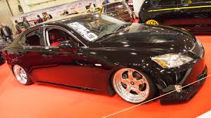 lexus turbo benziner fiat coupe 16v turbo plus at essen motorshow exterior walkaround