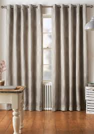 buy jeff diego fully lined eyelet curtains
