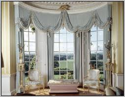 Curtains For Palladian Windows Decor Window Curtains Photos Of Stunning Curtains For Windows