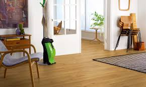 High End Laminate Flooring Hdf Laminate Flooring Click Fit Wood Look Commercial