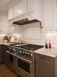 kitchen taupe gray paint kitchen colors with dark cabinets white
