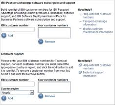 Ibm Service Desk Software Ibm Top Tips For Using Ibm Software Support United States