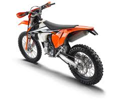 ktm 450 parts diagram ktm oem parts finder u2022 sharedw org