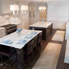 contemporary kitchen design in parker