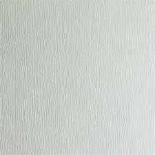 wallpaper galore online store textured paintable wallpaper plain