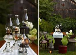Lamp Centerpieces For Weddings by 49 Best Vintage Lanterns And Lamps Images On Pinterest Dream