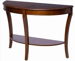 half round sofa table sofa and chair information
