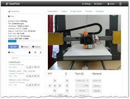 Barnes Pc Plus Key Machine Raspberry Pi Blog News Announcements And Ideas