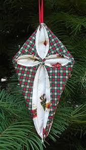 quilted ornaments patterns rainforest islands ferry