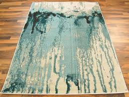 Best Modern Rugs 14 Best Rugs Images On Pinterest Contemporary Rugs Modern Area