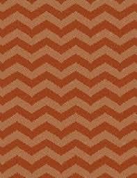 Terracotta Rugs Rugs