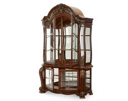 Images Of Curio Cabinets Classic Curio