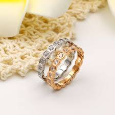 buy fashion rings images Buy fashion tail ring accessories full prong jpg