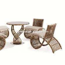 Recycled Plastic Adirondack Chair Furniture Recycled Plastic Patio Furniture Resin Adirondack