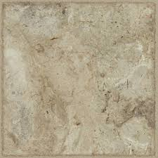Allure Gripstrip Resilient Tile Flooring Reviews by Trafficmaster Take Home Sample Allure Cordoba Resilient Vinyl