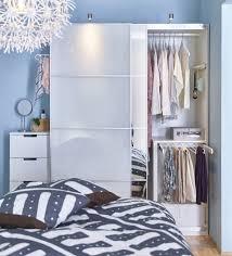 schlafzimmer mit schrã gestalten de pumpink schlafzimmer mit farben gestalten