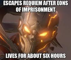 Funny Halo Memes - image result for halo forerunners meme halo universe pinterest