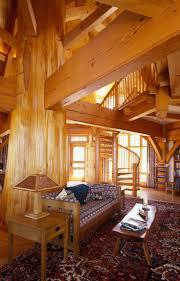 97 best timber frame homes images on pinterest timber frames