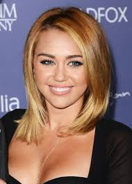 how to style miley cyrus hairstyle miley cyrus hairstyles celebrity latest hairstyles 2016