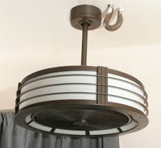 Ceiling Fan For Living Room by Interior Interesting Fan Design By Fanimation For Your Home