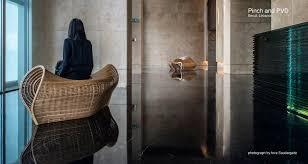 19 home source interiors whos is pawel kuczynski 171