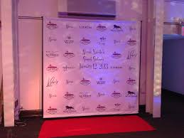 party rentals las vegas sweet 16 carpet rentals las vegas themed sweet 16 casino