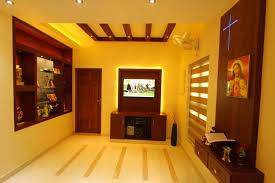 interior designers in kerala for home bathroom simple beautiful home interior designs kerala design