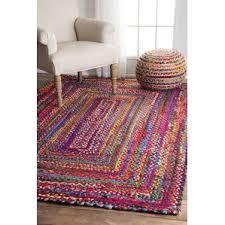 5 u0027 x 8 u0027 area rugs you u0027ll love wayfair