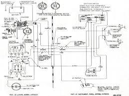 68 dodge voltage regulator wiring 68 wiring diagrams